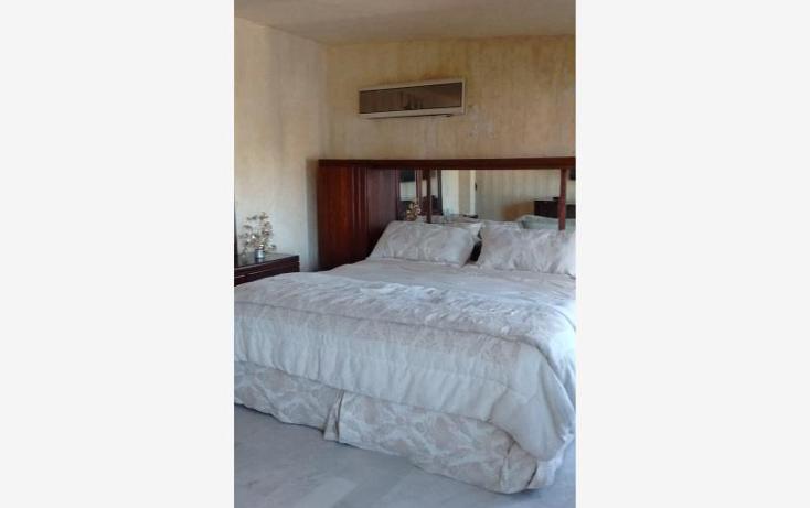 Foto de casa en renta en  1, condesa, acapulco de juárez, guerrero, 1676218 No. 10
