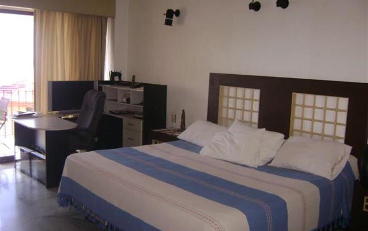 Foto de casa en venta en  1, condesa, acapulco de ju?rez, guerrero, 1783844 No. 03