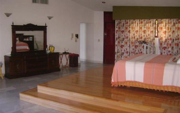 Foto de casa en venta en  1, condesa, acapulco de ju?rez, guerrero, 1783844 No. 05