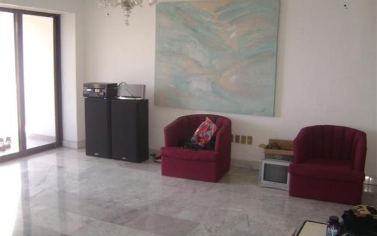 Foto de casa en venta en  1, condesa, acapulco de ju?rez, guerrero, 1783844 No. 08