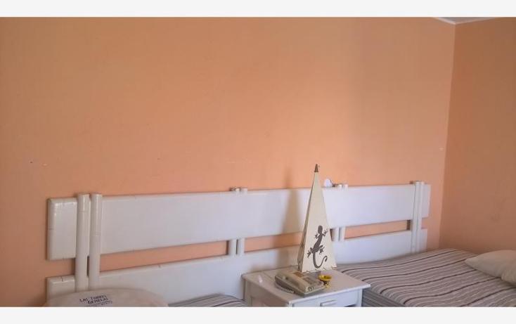 Foto de departamento en venta en costera m. alemán 1, condesa, acapulco de juárez, guerrero, 857033 No. 01