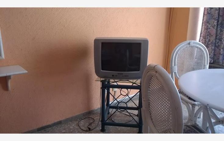 Foto de departamento en venta en  1, condesa, acapulco de ju?rez, guerrero, 857033 No. 03