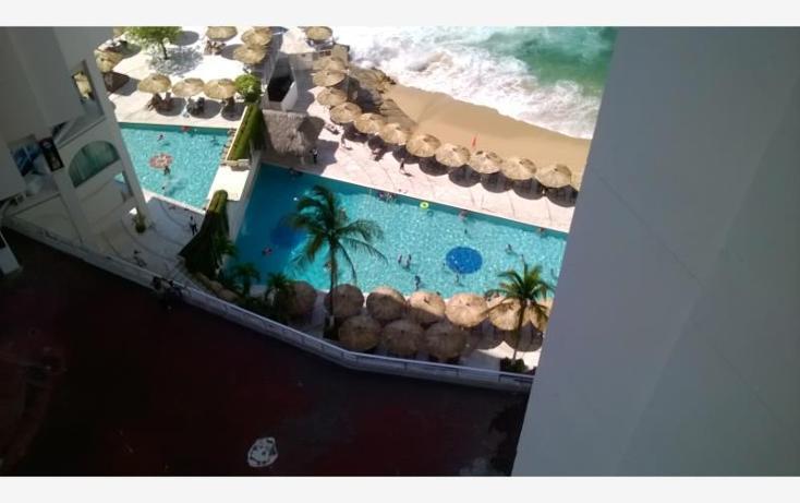 Foto de departamento en venta en  1, condesa, acapulco de ju?rez, guerrero, 857033 No. 06