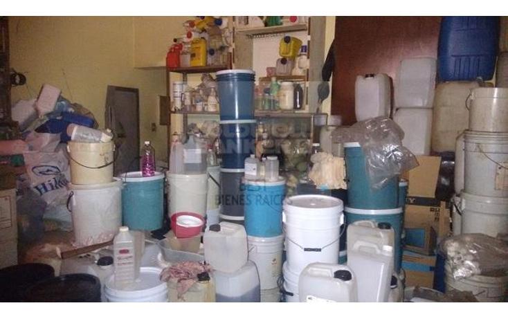 Foto de local en venta en  1, condesa, cuauhtémoc, distrito federal, 1559662 No. 01