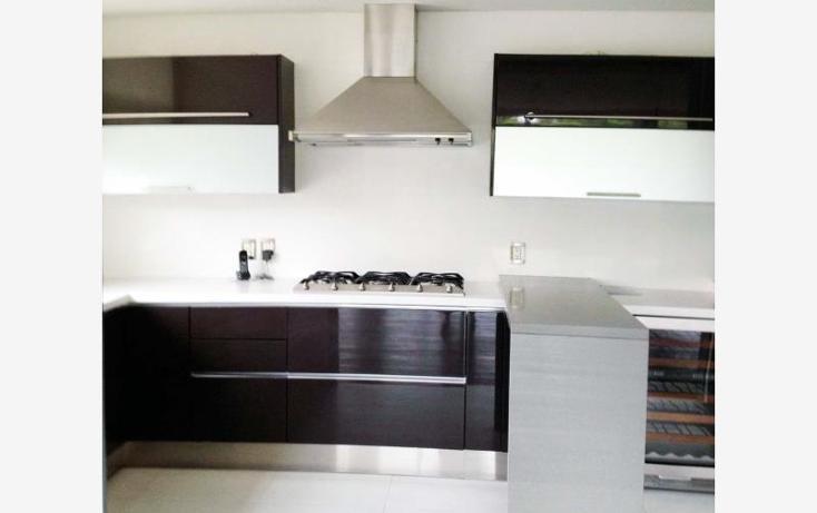 Foto de departamento en renta en  1, condesa, cuauhtémoc, distrito federal, 2806267 No. 03