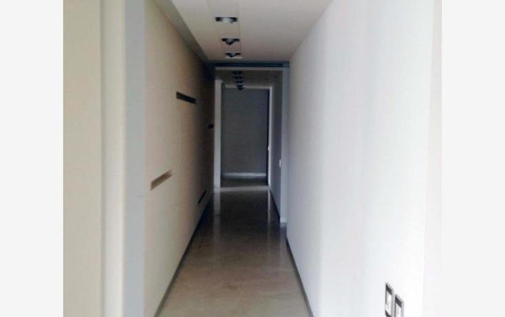 Foto de departamento en renta en  1, condesa, cuauhtémoc, distrito federal, 2806267 No. 08