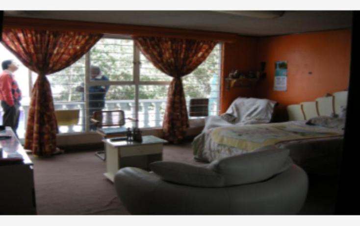 Foto de casa en venta en  1, constituci?n de 1917, iztapalapa, distrito federal, 1755536 No. 02