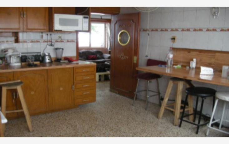 Foto de casa en venta en  1, constituci?n de 1917, iztapalapa, distrito federal, 1755536 No. 04