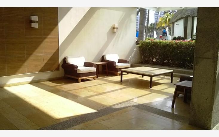 Foto de departamento en venta en  1, copacabana, acapulco de ju?rez, guerrero, 1926228 No. 29