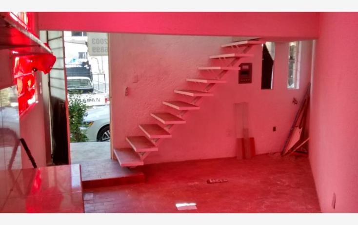 Foto de casa en venta en  1, costa azul, acapulco de juárez, guerrero, 1587316 No. 02