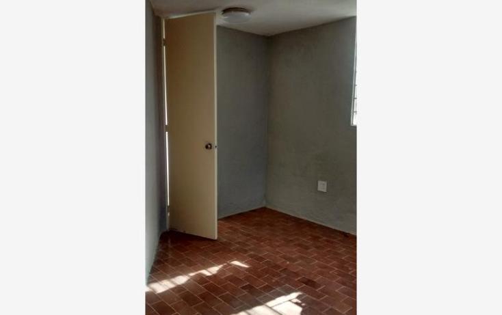Foto de casa en venta en  1, costa azul, acapulco de juárez, guerrero, 1587316 No. 04