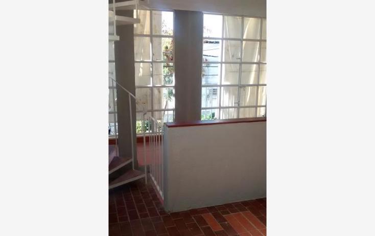 Foto de casa en venta en  1, costa azul, acapulco de juárez, guerrero, 1587316 No. 05