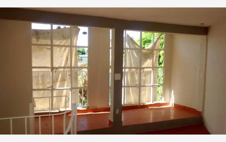 Foto de casa en venta en  1, costa azul, acapulco de juárez, guerrero, 1587316 No. 06