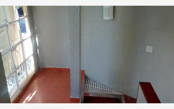 Foto de casa en venta en  1, costa azul, acapulco de juárez, guerrero, 1587316 No. 09