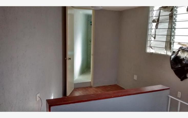 Foto de casa en venta en  1, costa azul, acapulco de juárez, guerrero, 1587316 No. 11