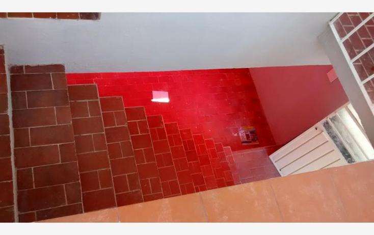 Foto de casa en venta en  1, costa azul, acapulco de juárez, guerrero, 1587316 No. 12