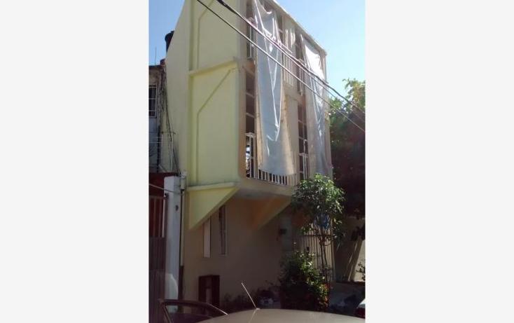 Foto de casa en venta en  1, costa azul, acapulco de juárez, guerrero, 1587316 No. 13