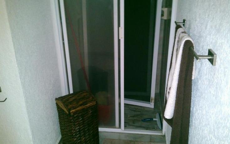 Foto de departamento en venta en  1, costa azul, acapulco de juárez, guerrero, 1634700 No. 04