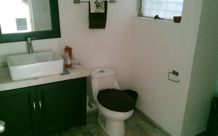 Foto de departamento en venta en  1, costa azul, acapulco de juárez, guerrero, 1634700 No. 05