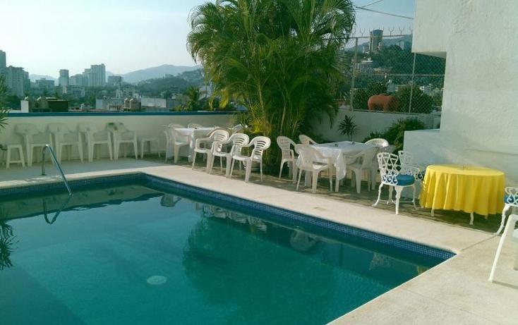 Foto de departamento en venta en  1, costa azul, acapulco de juárez, guerrero, 1634700 No. 06