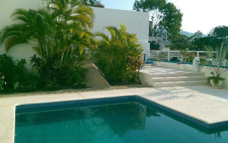 Foto de departamento en venta en  1, costa azul, acapulco de juárez, guerrero, 1634700 No. 07