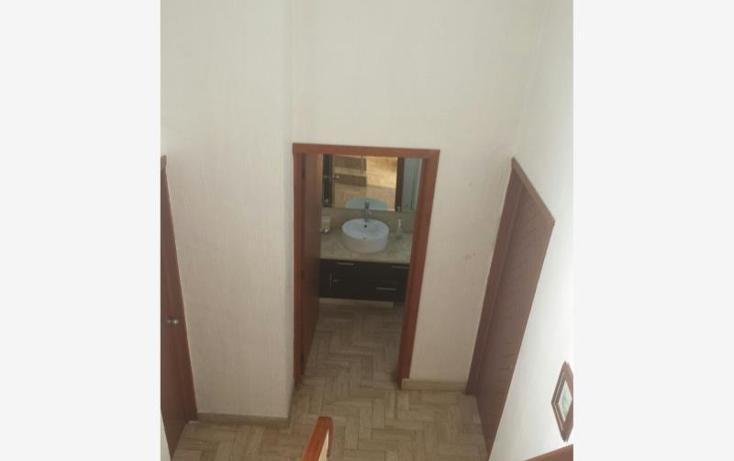 Foto de casa en venta en  1, costa azul, acapulco de juárez, guerrero, 1687818 No. 04