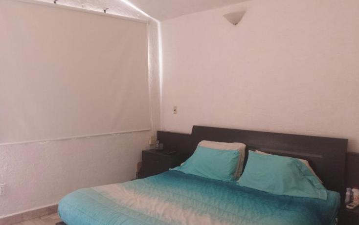 Foto de casa en venta en  1, costa azul, acapulco de juárez, guerrero, 1687818 No. 09