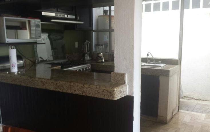 Foto de casa en venta en  1, costa azul, acapulco de ju?rez, guerrero, 1689142 No. 05