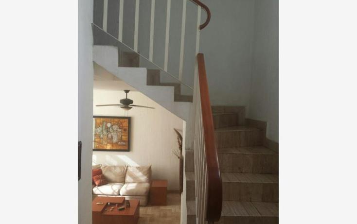 Foto de casa en venta en  1, costa azul, acapulco de ju?rez, guerrero, 1689142 No. 06