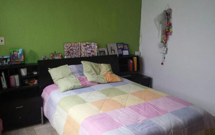 Foto de casa en venta en  1, costa azul, acapulco de ju?rez, guerrero, 1689142 No. 07