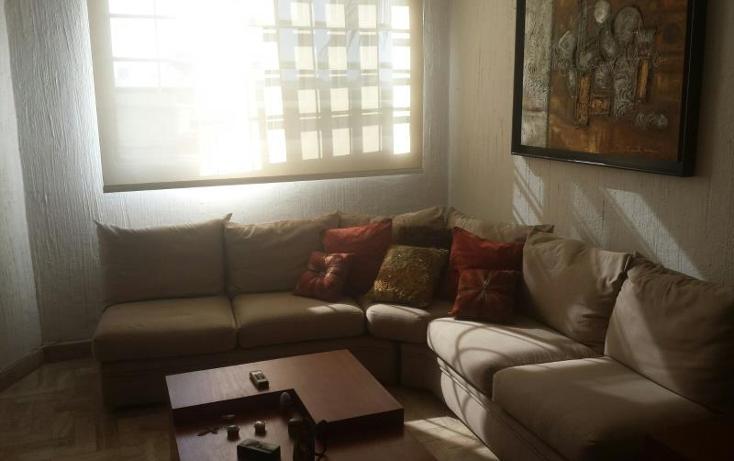 Foto de casa en venta en  1, costa azul, acapulco de ju?rez, guerrero, 1689142 No. 08