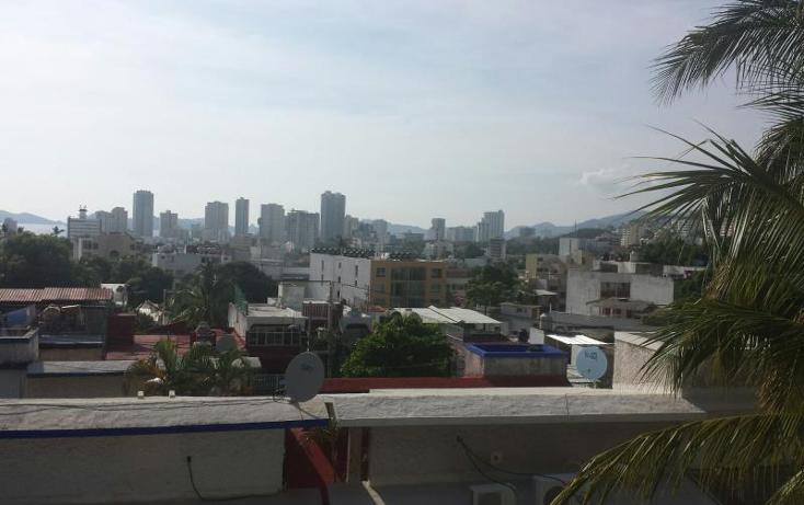 Foto de casa en venta en  1, costa azul, acapulco de ju?rez, guerrero, 1689142 No. 10