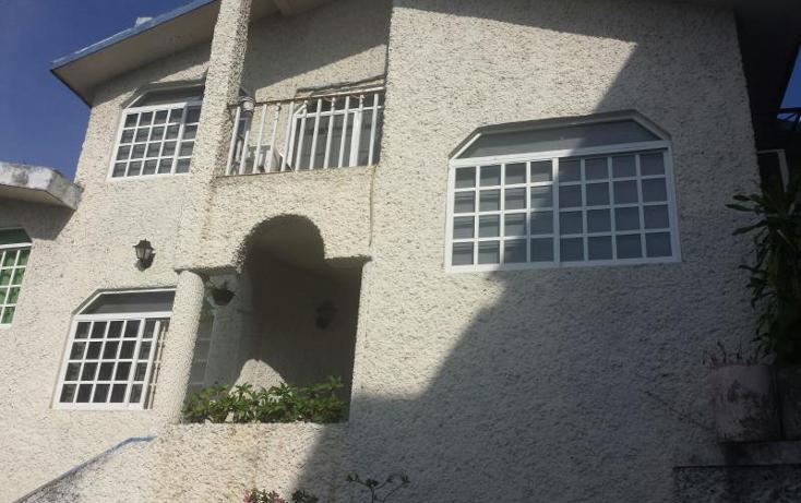 Foto de casa en venta en  1, costa azul, acapulco de ju?rez, guerrero, 1689142 No. 11