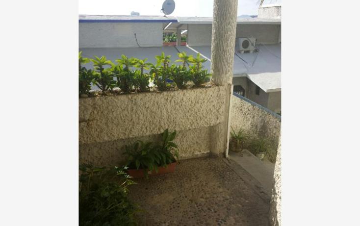 Foto de casa en venta en  1, costa azul, acapulco de ju?rez, guerrero, 1689142 No. 12