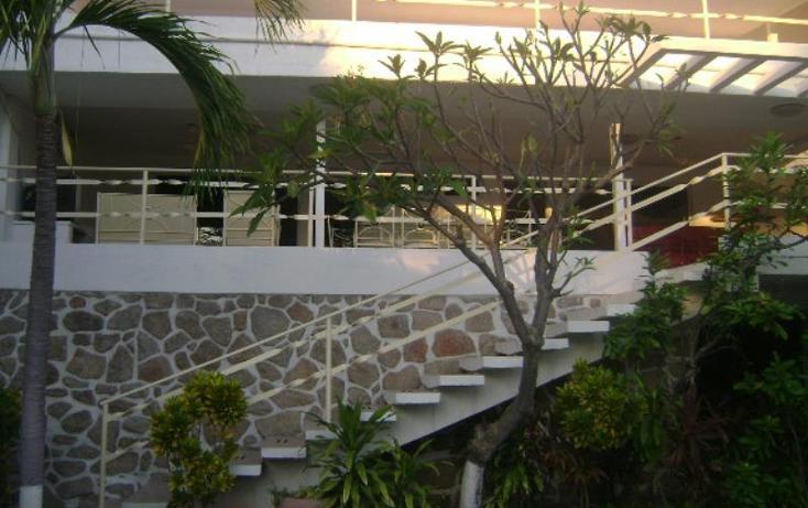 Foto de casa en renta en  1, costa azul, acapulco de juárez, guerrero, 1820394 No. 02