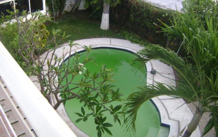 Foto de casa en renta en  1, costa azul, acapulco de juárez, guerrero, 1820394 No. 04