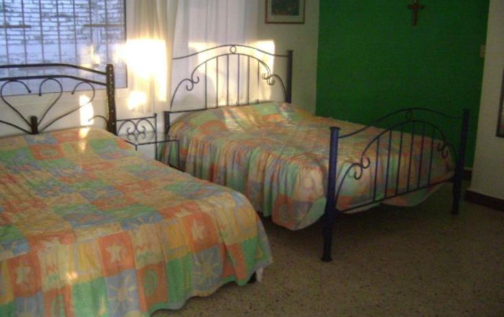 Foto de casa en renta en  1, costa azul, acapulco de juárez, guerrero, 1820394 No. 07