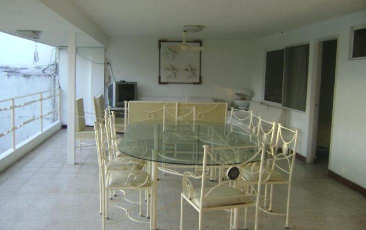 Foto de casa en renta en  1, costa azul, acapulco de juárez, guerrero, 1820394 No. 12