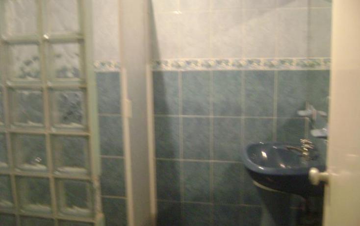 Foto de casa en renta en  1, costa azul, acapulco de juárez, guerrero, 1820394 No. 13