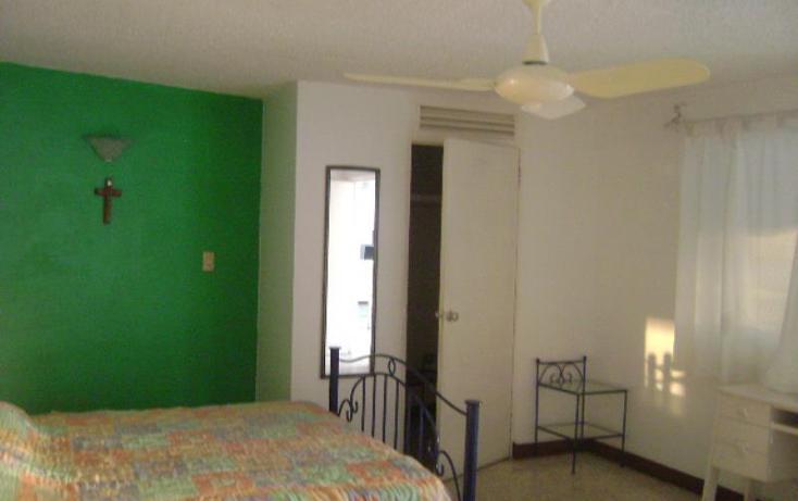 Foto de casa en renta en  1, costa azul, acapulco de juárez, guerrero, 1820394 No. 15