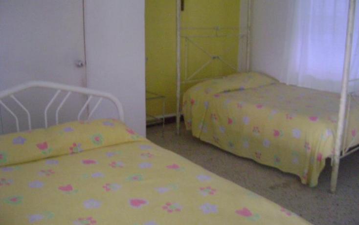 Foto de casa en renta en  1, costa azul, acapulco de juárez, guerrero, 1820394 No. 16