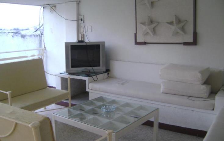 Foto de casa en renta en  1, costa azul, acapulco de juárez, guerrero, 1820394 No. 20