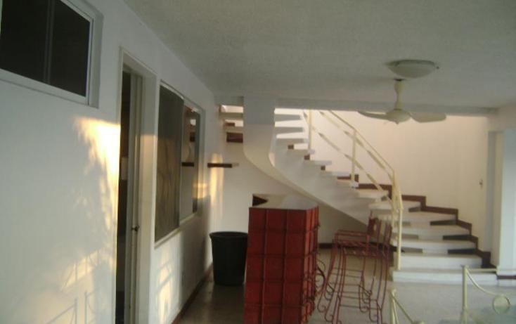 Foto de casa en renta en  1, costa azul, acapulco de juárez, guerrero, 1820394 No. 22