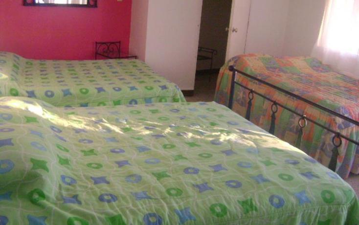 Foto de casa en renta en  1, costa azul, acapulco de juárez, guerrero, 1820394 No. 24