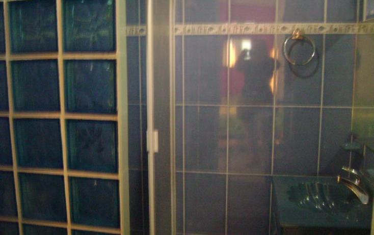 Foto de casa en renta en  1, costa azul, acapulco de juárez, guerrero, 1820394 No. 25