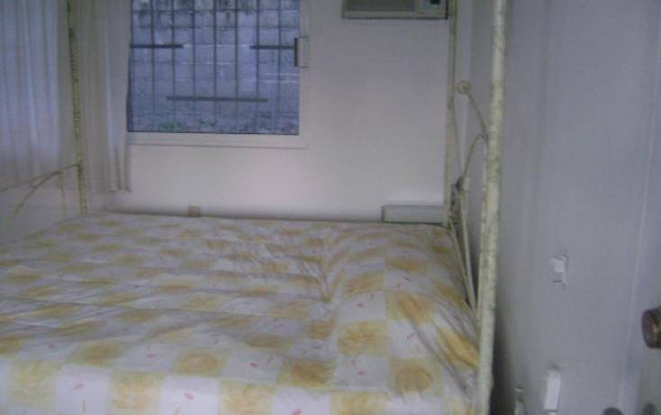 Foto de casa en renta en  1, costa azul, acapulco de juárez, guerrero, 1820394 No. 28