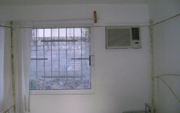 Foto de casa en renta en  1, costa azul, acapulco de juárez, guerrero, 1820394 No. 32