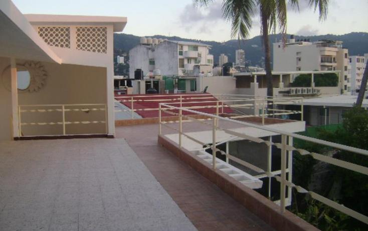 Foto de casa en renta en  1, costa azul, acapulco de juárez, guerrero, 1820394 No. 33