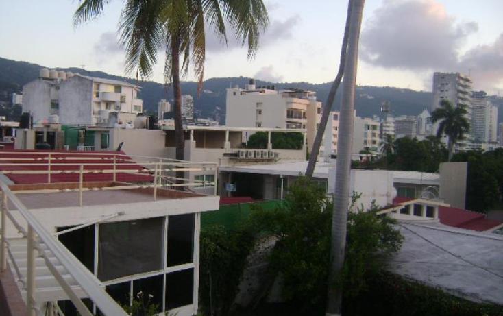 Foto de casa en renta en  1, costa azul, acapulco de juárez, guerrero, 1820394 No. 34