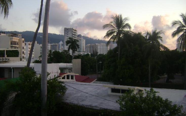Foto de casa en renta en  1, costa azul, acapulco de juárez, guerrero, 1820394 No. 35
